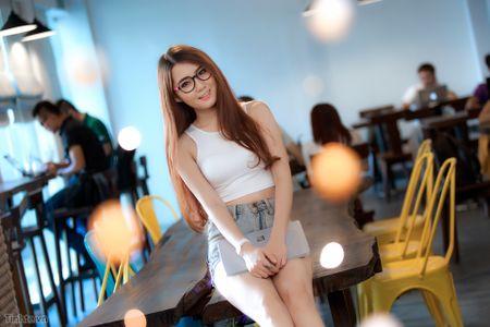 ND&CN: Hoang Kim Phuong va Surface Pro 4 - Anh 23
