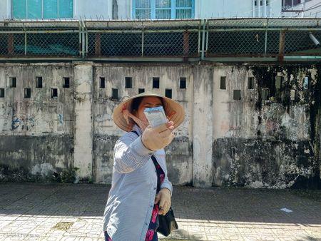 Camera cua Blackberry Priv: Chup thu & Cam nhan anh rat tot nhung xu ly hoi cham - Anh 21