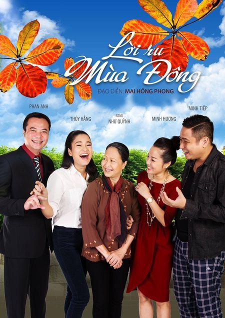 3 phim Viet dac sac len song 'gio vang' trong thang 12 - Anh 1