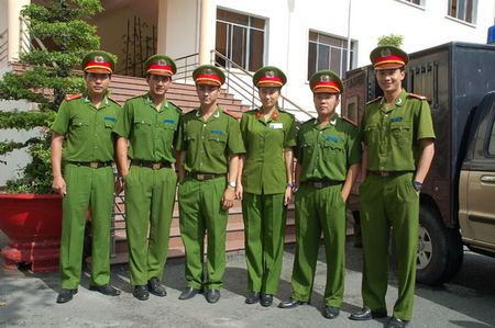 3 phim Viet dac sac len song 'gio vang' trong thang 12 - Anh 2