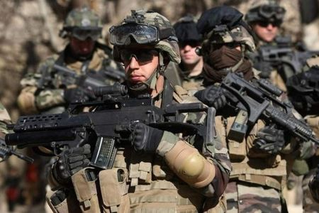 Duc tang cuong tham gia lien quan chong IS - Anh 1