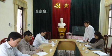 Vinh Phuc: Hieu qua tu mot cach lam hay - Anh 1