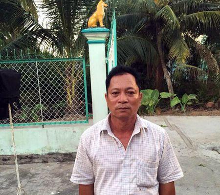 Ty phu nong dan vung song Hau - Anh 1