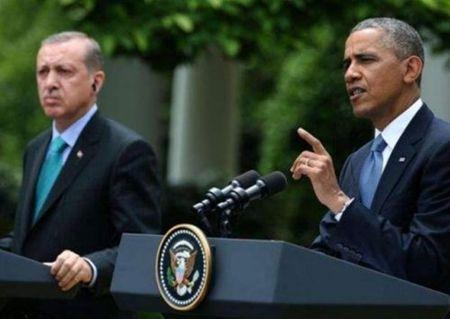 Hoa Ky da trien khai luc luong dac nhiem toi Iraq, Syria - Anh 4