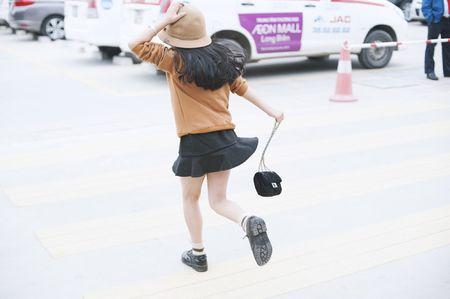 Top 10 mau nhi The gioi xuong pho dep chang kem Minh Hang - Anh 14