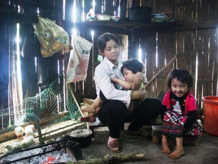 """Loi ru buon sau """"cong troi"""" xu Thanh - Anh 2"""