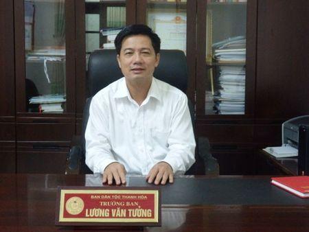 """Loi ru buon sau """"cong troi"""" xu Thanh - Anh 4"""