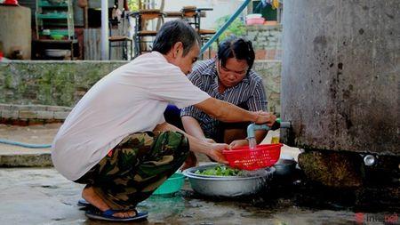 "Ong Huynh Van Nen: ""17 nam qua toi luon tin minh se duoc giai oan"" - Anh 10"