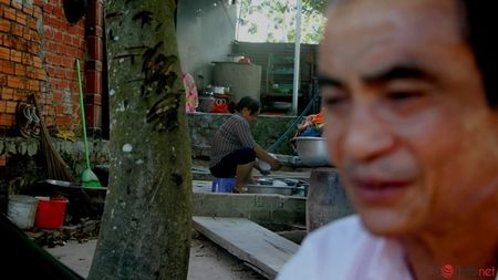 "Ong Huynh Van Nen: ""17 nam qua toi luon tin minh se duoc giai oan"" - Anh 13"