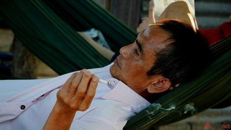 "Ong Huynh Van Nen: ""17 nam qua toi luon tin minh se duoc giai oan"" - Anh 15"
