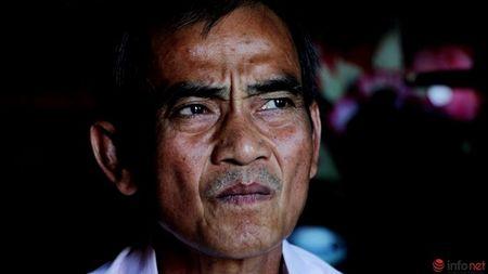 "Ong Huynh Van Nen: ""17 nam qua toi luon tin minh se duoc giai oan"" - Anh 1"