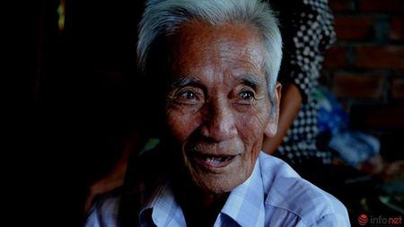 "Ong Huynh Van Nen: ""17 nam qua toi luon tin minh se duoc giai oan"" - Anh 6"
