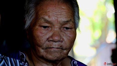 "Ong Huynh Van Nen: ""17 nam qua toi luon tin minh se duoc giai oan"" - Anh 7"