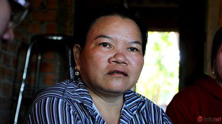 "Ong Huynh Van Nen: ""17 nam qua toi luon tin minh se duoc giai oan"" - Anh 8"