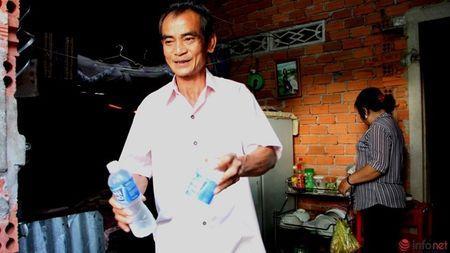 "Ong Huynh Van Nen: ""17 nam qua toi luon tin minh se duoc giai oan"" - Anh 9"