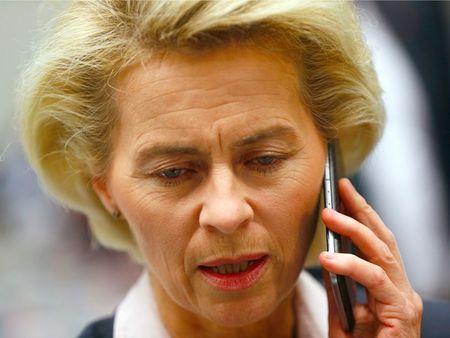 Duc mot muc khong dung ve phe Assad, trien khai quan doi den Syria - Anh 1