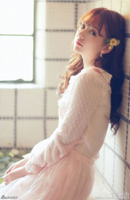 Quach Phu Thanh cong khai nguoi yeu hot girl kem 23 tuoi - Anh 8