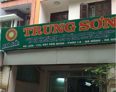 """""""Manh ho"""" da cap Thien Ngoc Minh Uy lam chieu, nhieu tro - Anh 2"""