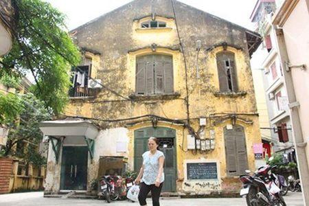 Tai san Nha nuoc: 'Cha' chung khong ai quan - Anh 1