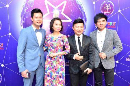 Quang Dung ngoi 'ghe nong' Than tuong Bolero vi ne tinh rieng - Anh 4