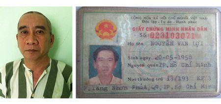 Dung chung minh nhan dan gia, lua dao chiem doat hang tram trieu dong - Anh 1