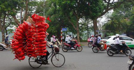 Toan canh kinh te Viet Nam 2015 qua lang kinh cua Ngan hang The gioi - Anh 1