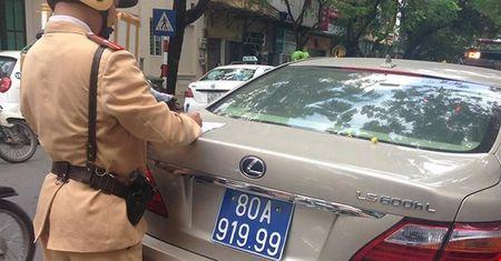 Kinh te Viet Nam: Kich ban nao cho 5 nam toi? - Anh 4