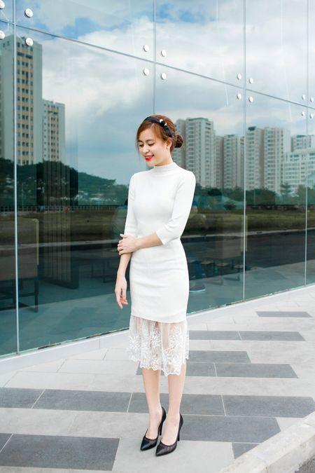 Xuong pho sanh dieu nhu Hoang Thuy Linh - Anh 5
