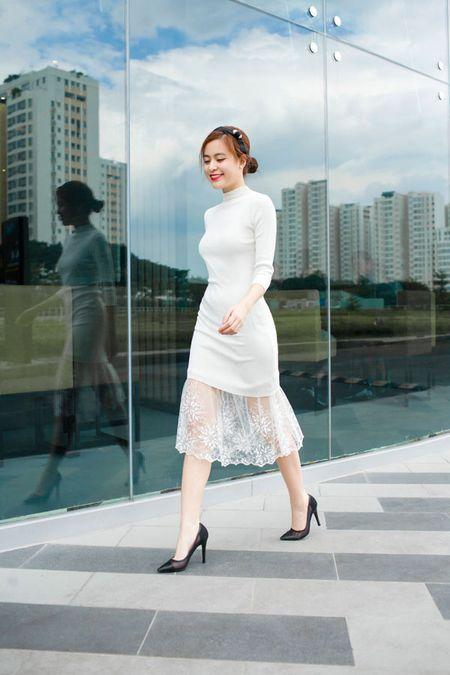 Xuong pho sanh dieu nhu Hoang Thuy Linh - Anh 6