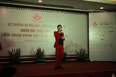 Tai tu Hong Kong xuat hien tai LHP Viet Nam 2015 - Anh 3