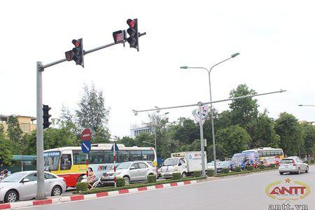 Tin nhanh (2/12) : Nha nuoc nam giu 65% von Tong cong ty Duoc sau co phan hoa - Anh 3
