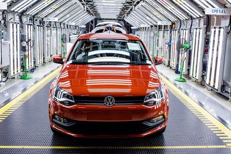 Volkswagen tiep tuc trieu hoi 323.700 xe o An Do - Anh 1