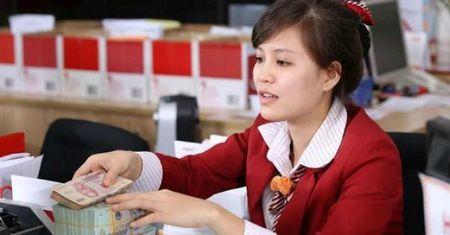 Tin moi 2/12 : Buoc ngoat nhan dan te tac dong the nao den kinh te Viet Nam? - Anh 5