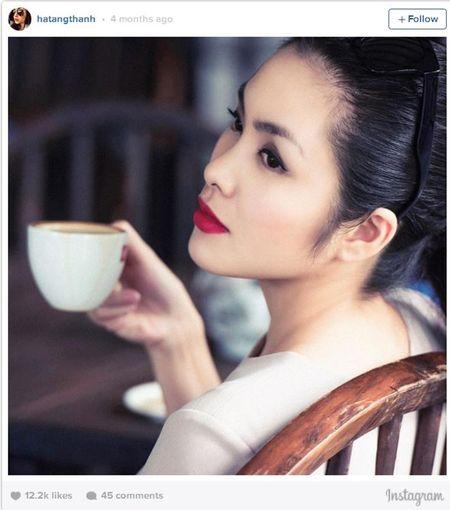 "Nghi an son moi do ""mua chuoc"" dan sao Viet de quang cao - Anh 3"