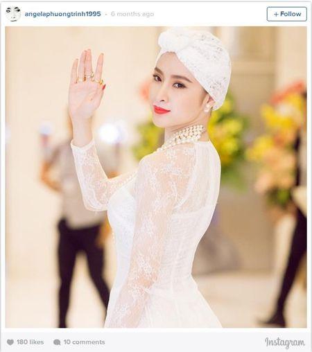 "Nghi an son moi do ""mua chuoc"" dan sao Viet de quang cao - Anh 9"
