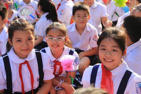 Ha Noi tang hoc phi truong cong lap tu 1/1/2016 - Anh 1