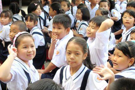 Ha Noi tang hoc phi truong cong lap tu 1/1/2016 - Anh 2