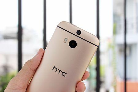 Tong hop 9 xu huong cong nghe noi bat nhat cua smartphone 2015 - Anh 14