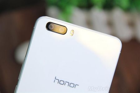 Tong hop 9 xu huong cong nghe noi bat nhat cua smartphone 2015 - Anh 16