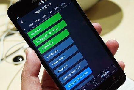 Tong hop 9 xu huong cong nghe noi bat nhat cua smartphone 2015 - Anh 18