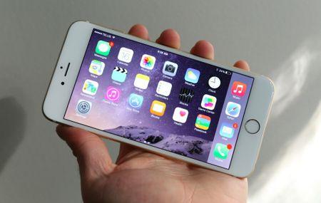 Tong hop 9 xu huong cong nghe noi bat nhat cua smartphone 2015 - Anh 20
