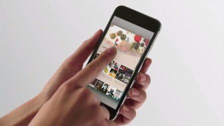 Tong hop 9 xu huong cong nghe noi bat nhat cua smartphone 2015 - Anh 22