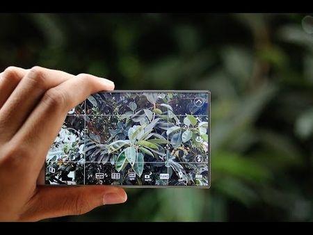 Tong hop 9 xu huong cong nghe noi bat nhat cua smartphone 2015 - Anh 2