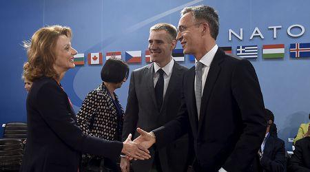 Nga the tra dua sau khi NATO moi mot nuoc Dong Au gia nhap lien minh - Anh 1