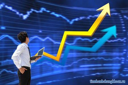 5 doanh nghiep niem yet lot vao Top 300 cong ty hang dau chau A - Anh 1