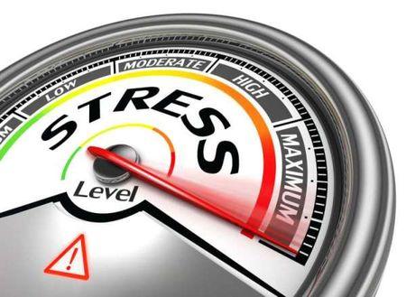 """2 ngan hang lon bi canh bao trong """"stress test"""" Anh - Anh 1"""