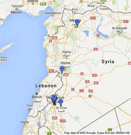 Nga mo them can cu tai Syria la buoc di hop lo-gic - Anh 2