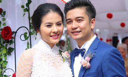 Van Trang se cham cao cho phim cua tinh cu Victor Vu? - Anh 2