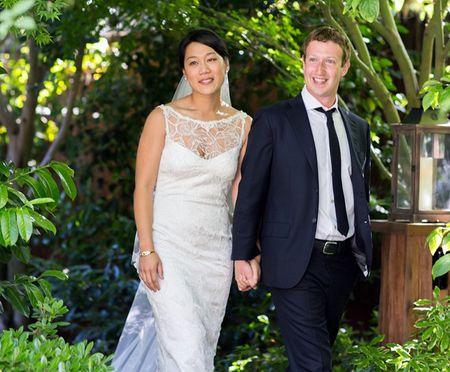 Chuyen tinh hon mot thap ky cua Mark Zuckerberg - Anh 13