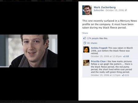 Chuyen tinh hon mot thap ky cua Mark Zuckerberg - Anh 4